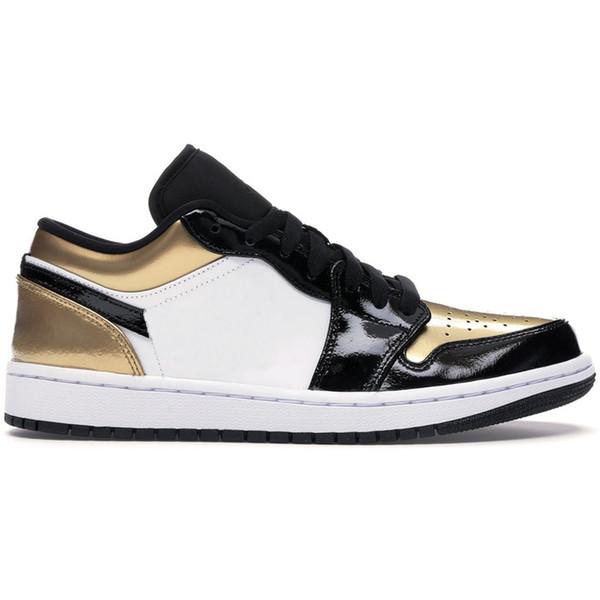 #16-золотой носок