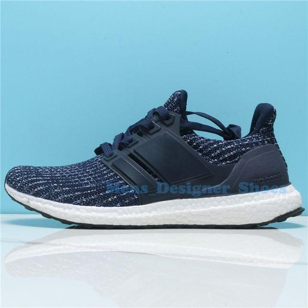 4.0 bleu blanc