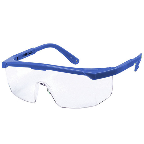 Newly Sale Cycling Driving Eye Glasses Lab Sunglasses Dust Protective Eye Goggles