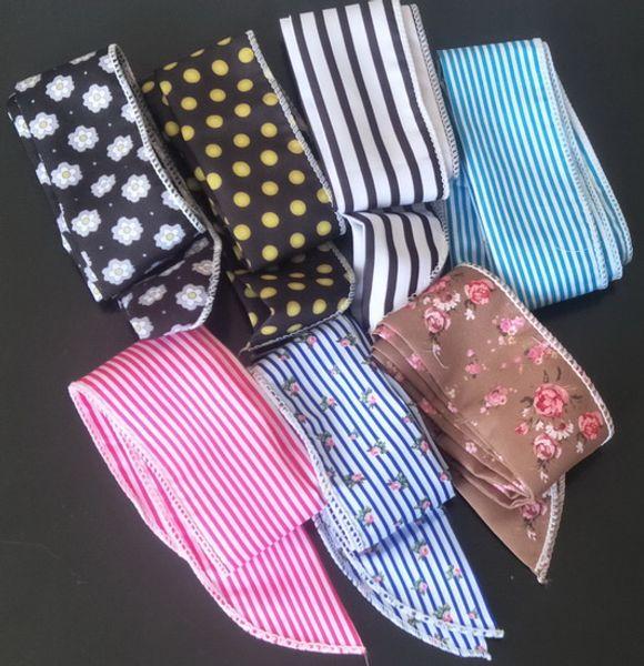 20Pcs Retail Summer Ice Cooling Wrap Tie Cool Towel Non-toxic Neck Arm Cooler Scarf Body Headband Towel Bandana Summer Cooler Towel