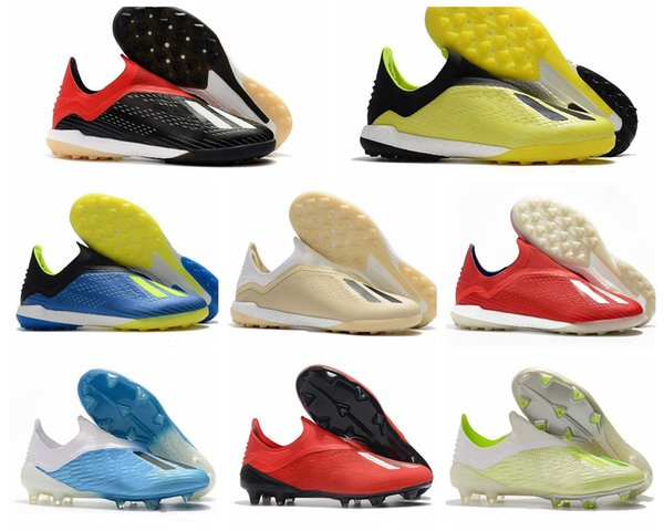 excitación escala Desmañado  adidas football zapatillas x reduced 21cb4 f119e