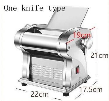 Один тип ножа