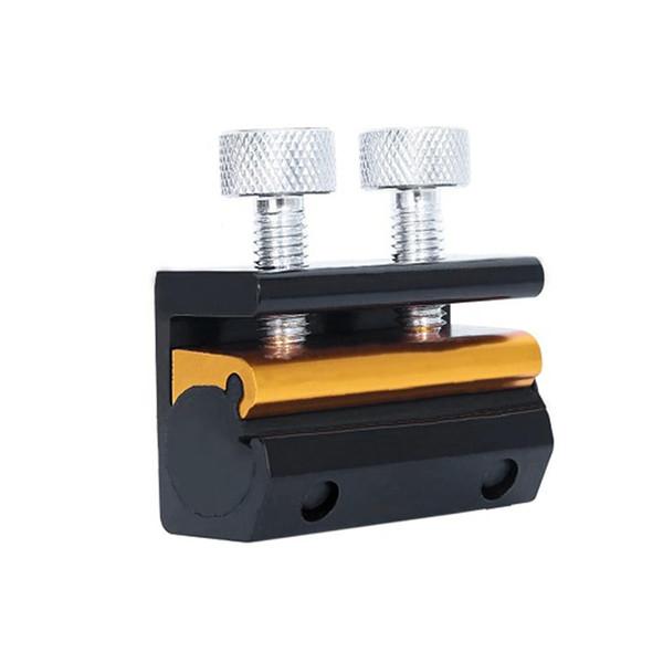 1 PC por cable Lubricador Lubricador herramienta Lubricante Luber embrague Línea engrasador engrasador del acelerador Línea para la motocicleta Vespa