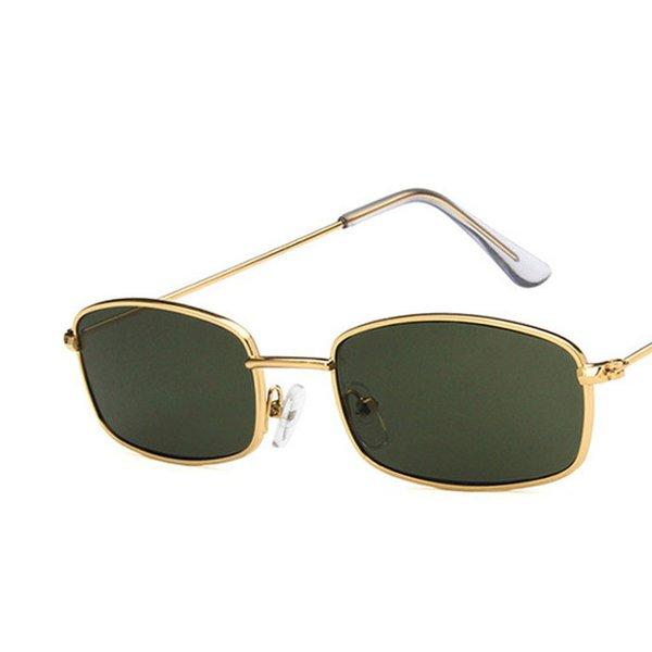 c5gold grün