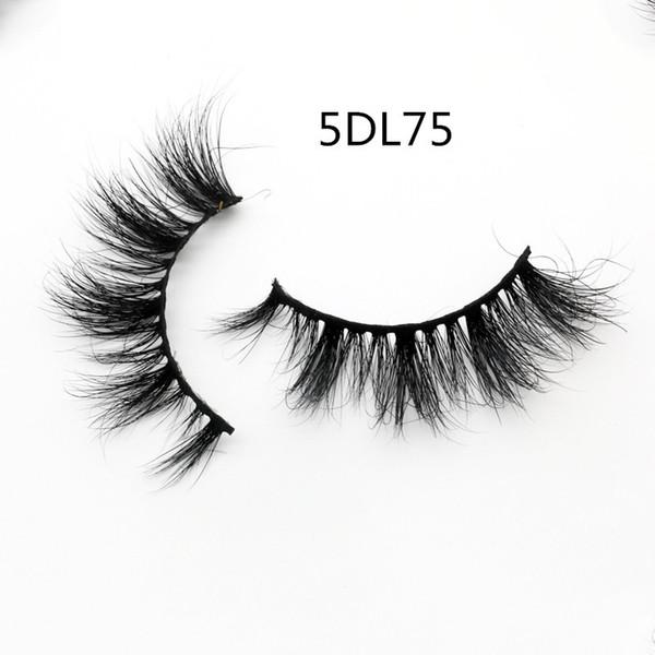 5DL75