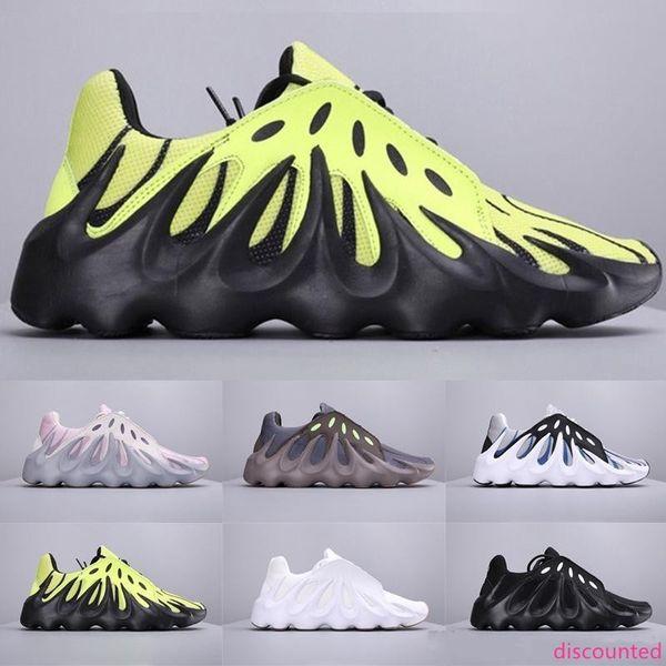 cool designer shoes