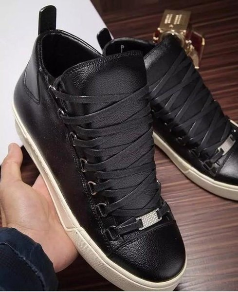 Huge Discount Brand Python Skin Leather New Pairs Footwear Wholesale High Quality Casual Shoes For Mens008