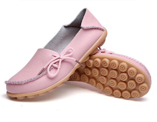 Sapatos casuais em todas as categorias Sapatos Botão Retro Granny Pumps Fall 2019 Mulheres Chunky Gatinho Heels Sapatos Casuais Com espessura com menor Size40