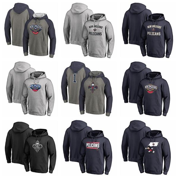 New 2020 vêtements d'extérieur de qualité supérieure sweat à capuche Voyage Hommes personnalisé hoodies Personnaliser Livraison gratuite coton hommes collection 27