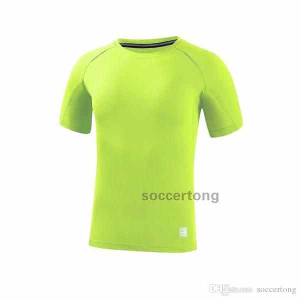 # TC2022001493 Yeni Sıcak Satış Yüksek Kalite Hızlı Kurutma tişört Baskılı Numarası Adı Ve Futbol Desen CM özelleştirilebilir
