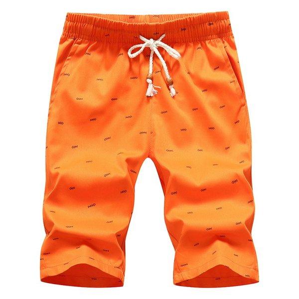 turuncu