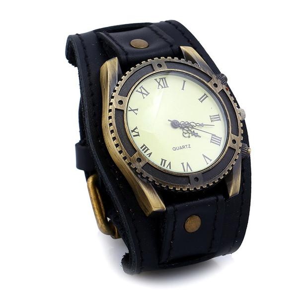 noir W01470