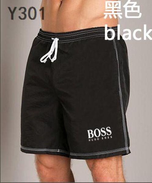 Mode marke shorts hause männer casual hosen top designer nylon shorts sommer marke frauen jogger shorts