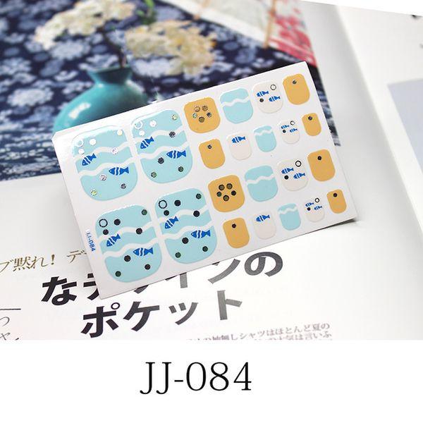 JJ-084