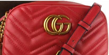 a2 Известные бренды мужчины сумка портфель Повседневный Business GG885UCI Мужские сумки посыльного дизайнеры Vintage Мужские сумки на ремне Crossbody сумка