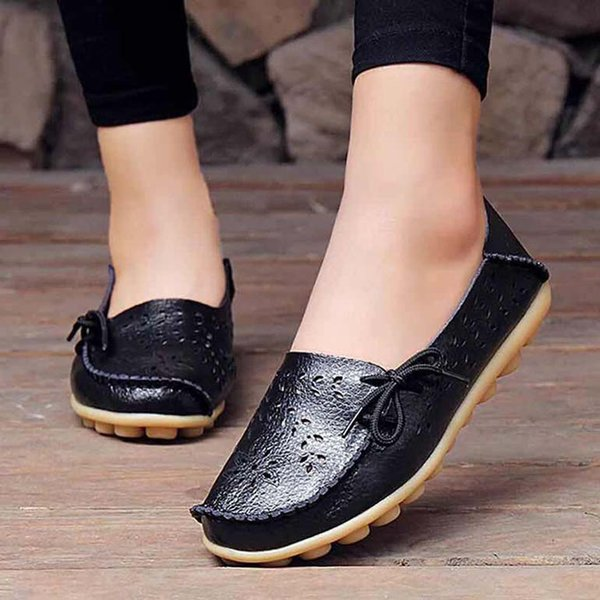 With Box Sneaker Casual shoes Trainers Fashion sports Designer shoes Trainers Best Quality shoes For Man or Woman Free DHL by bag02 y91