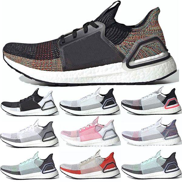 zapatillas adidas sneaker mujer