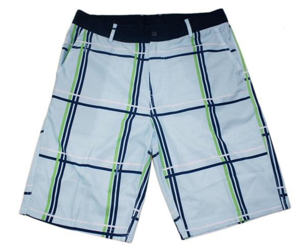 Awesome Spandex Fabric Suit Casual Shorts Men Swimwear Swim Pants Relaxed Swimtrunks Quick Dry Surf Pants Board Shorts Bermudas Shorts NEW