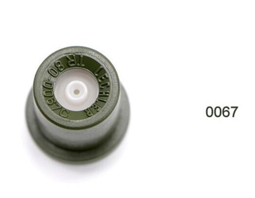 0067 China