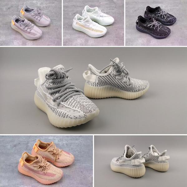 zapatillas adidas clasicas niños