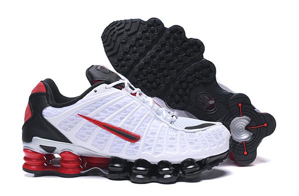 Shoes 014