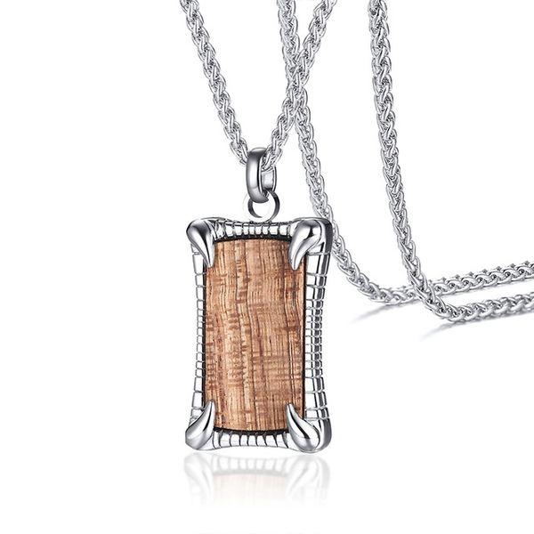 Metal Color:necklace