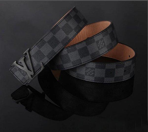 1 # damier noir + boucle noire