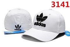 2019 Estilo Frete Grátis Crooks e Castelos Snapback Chapéus tampas de NY LA cap Hip-pop Caps, bonés de beisebol C grandes chapéus de bola