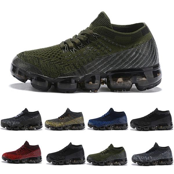 nike chaussures garcon 2018