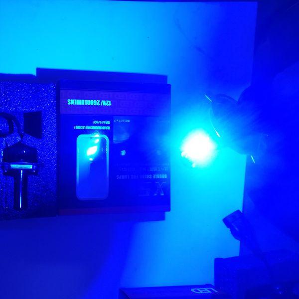 синий H8