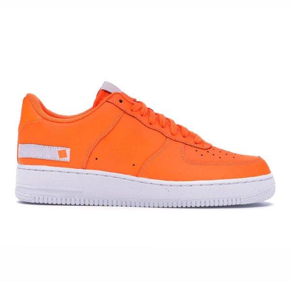 12-Orange