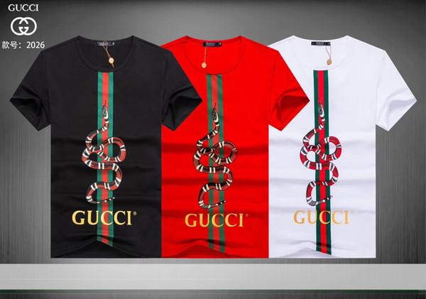 23MODEL luxo tshirt BRANCO marca topos de luxo designer de t para mens mulheres s tshirt mulheres t shirt homens roupas de manga curta clothing
