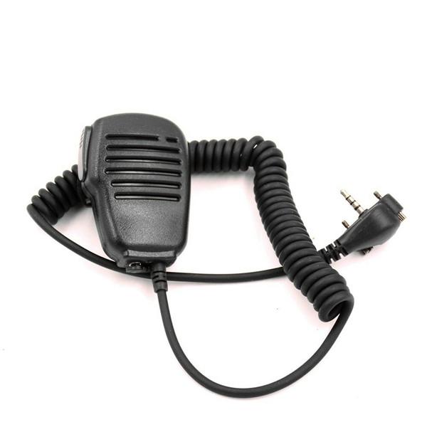 Remote Speaker Mic For Vertex Standard VX300 VX350 VX351 VX354 radio
