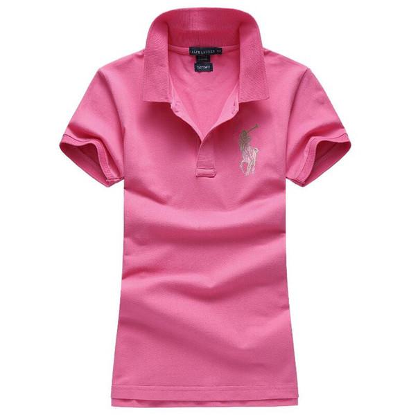 2019 Унисекс футболка Письмо женщины Печатные футболки с коротким рукавом мода Hip Hop Street Style Tee Shirt РАЗМЕР S ~ XL # 039