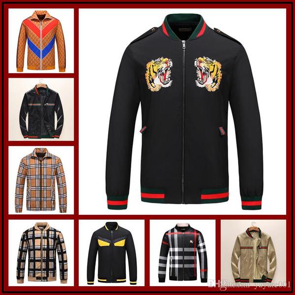 Atacado mais recente chegada mens jeans designer de jaquetas para as mulheres roupas carta impressa homens casacos de inverno de luxo dos homens s roupas streetwear