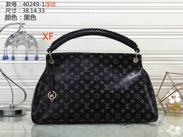 Yeni moda kadın asılmış omuz çantası yönlü basit çanta adı omuz çantası özel el çantası kadın çanta Bayan çanta cüzdan B013