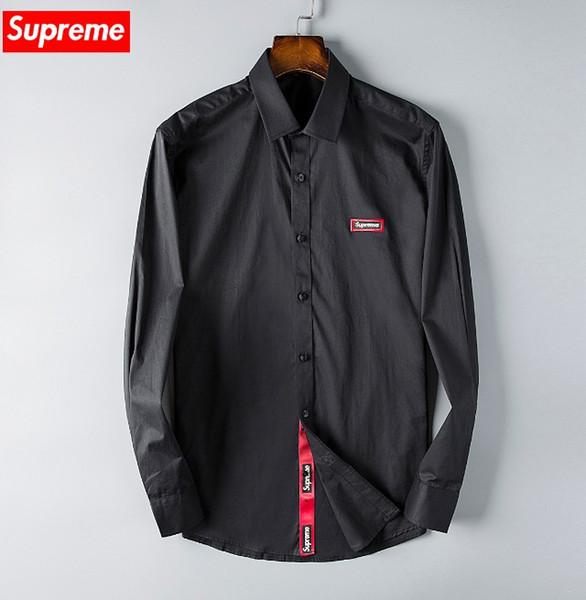 Neue Verkäufe von Freizeithemden, populärem Golfpferdestickgeschäft, Polohemden, lang- und kurzärmeligen Herrenbekleidung10
