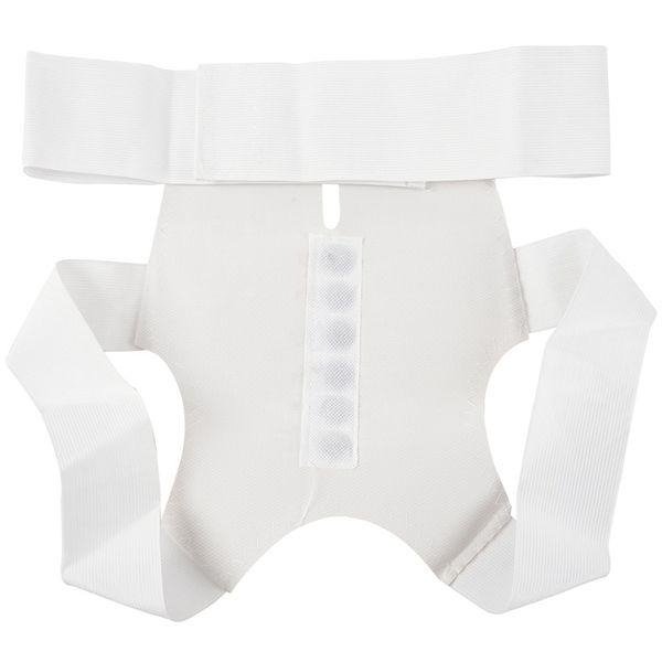 Body Shaper Adjustable Magnetic Posture Support Corrector Back Pain Shoulder correction