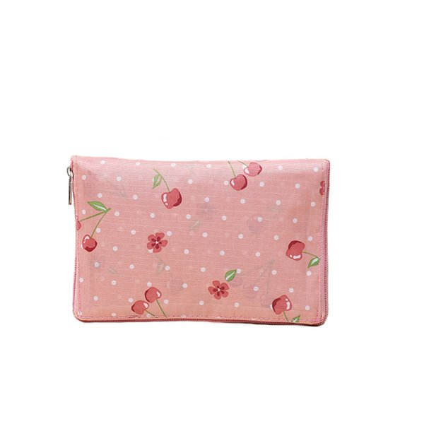 Sac à bandoulière pour femmes Sac à bandoulière pour sacs à provisions réutilisable, grande capacité, poche de rangement écologique