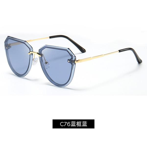 Поляризованные солнцезащитные очки 2