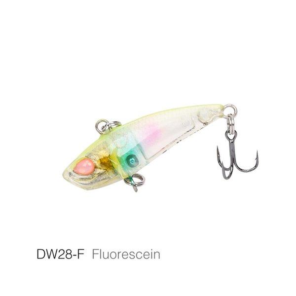 DW28-F