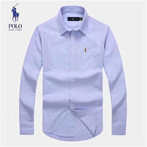 chenjiazhi / 2019 queda homens e mulheres camisa xadrez impressão 01 af sul-coreano moda manga longa e curta camisa profissional Blusa + tamanho
