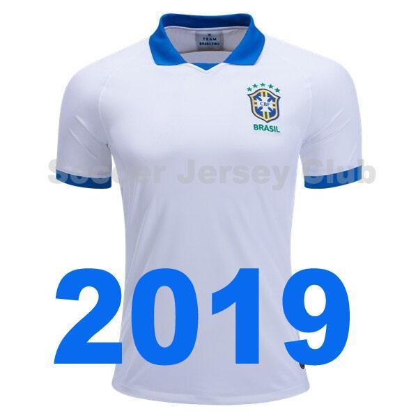 2019 afastado