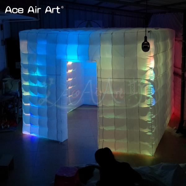 cabina armadio 3.6 x 2.4