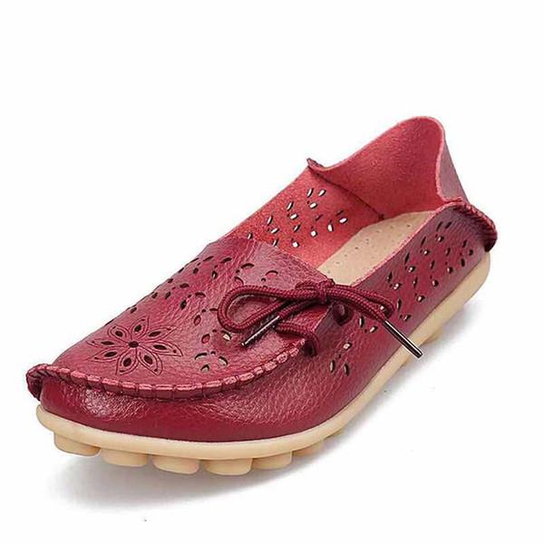 Avec la boîte Sneaker Chaussures Casual Baskets Mode Chaussures de sport de haute qualité Bottes en cuir Sandales Chaussons Vintage Air Pour Femme 04P294