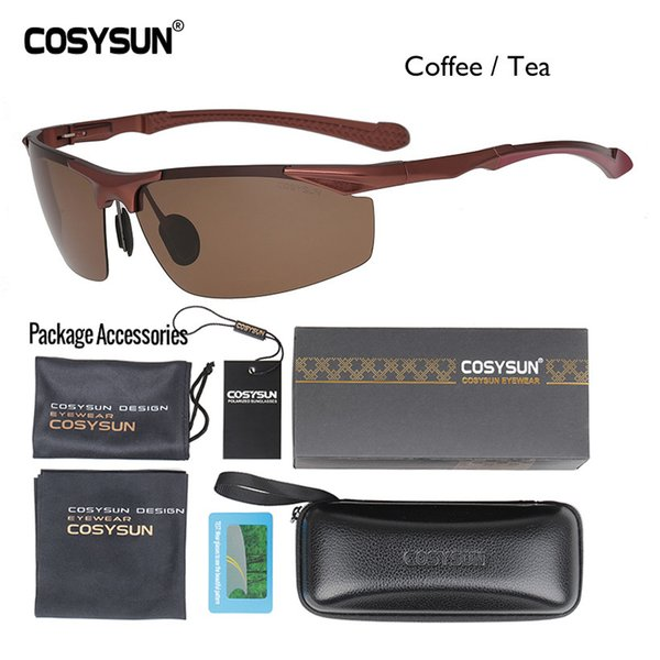 CoffeeTea LuxuryPKG