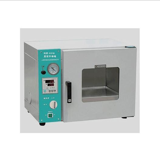 DH-DZF-1B Hot Selling Professional Supplier Digital Vacuum Drying Oven , Vacuum Drying Machine , Vacuum Drying Cabinet Best Quality