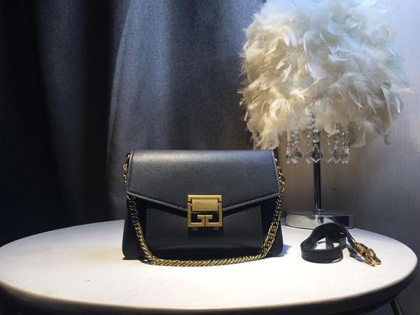 designer bag Give designer handbags shoulder crossbody bag famous genuine leather chain luxury handbag designer luxury handbags purses