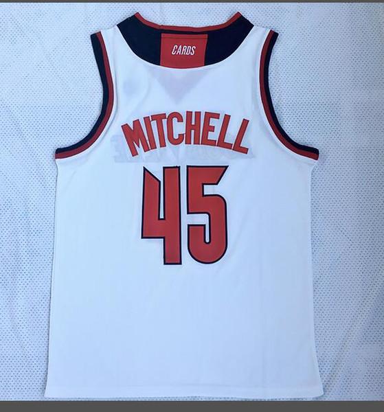 45 Mitchell-blanc