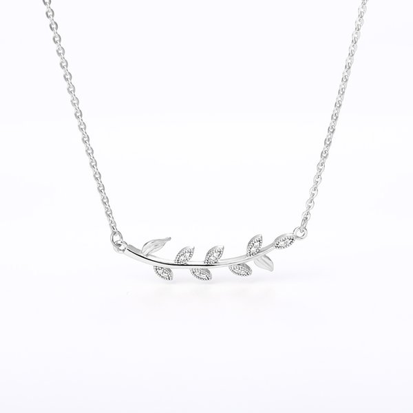Platinum Plated CHINA 43cm